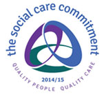 social-care-commitment-110